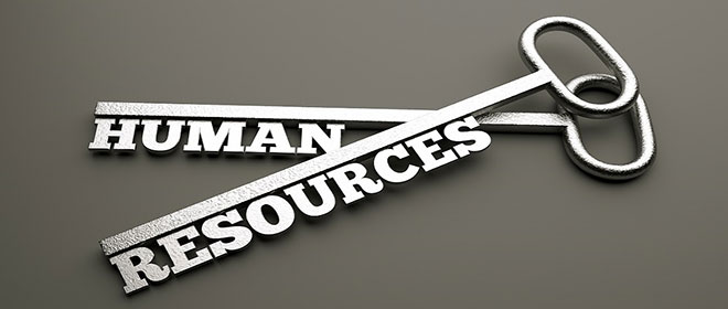 HR-Resources_HR-Toolkit-Employers